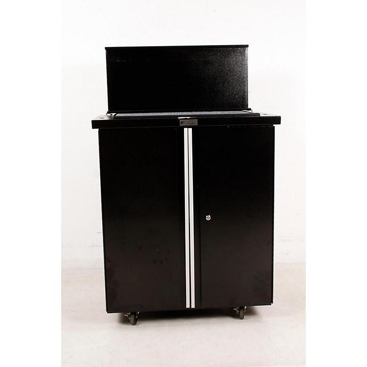 Humes & BergMobile Percussion CabinetsPc300 - 32.5 x 20 x 35 in.888365766584