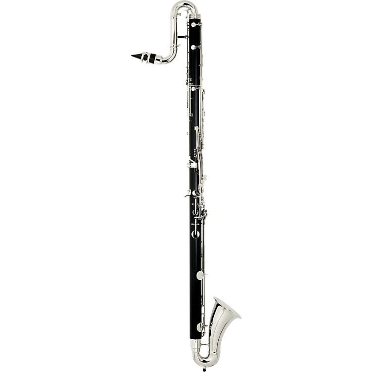 SelmerModel 1440 Contra Alto Clarinet
