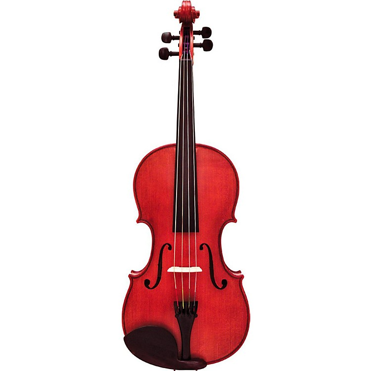 Karl Willhelm Model 22 Viola 15
