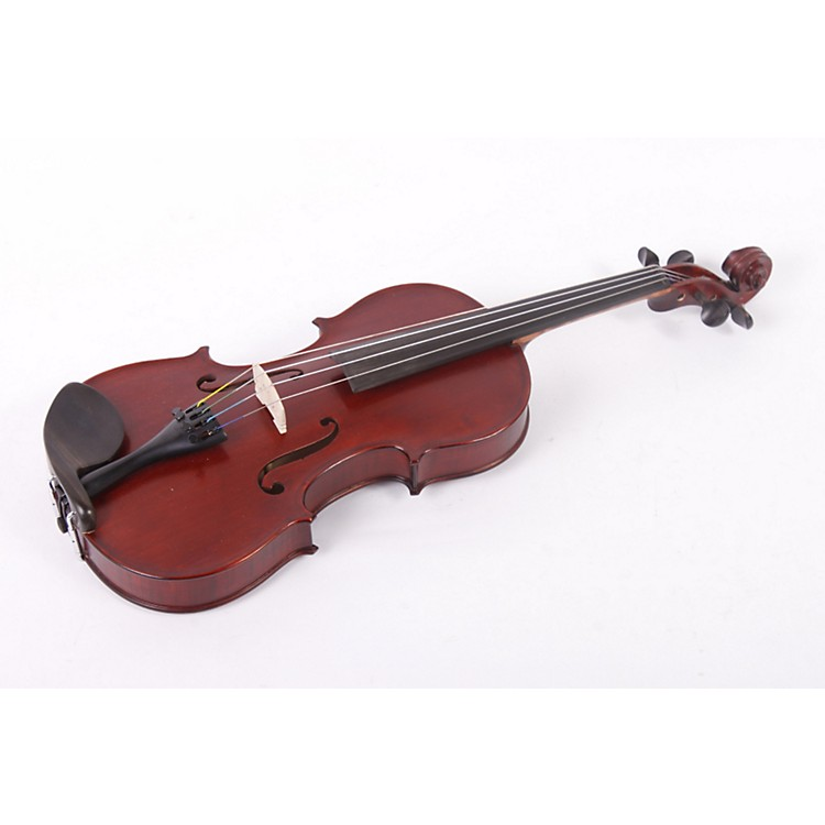 Karl Willhelm Model 22 Violin 4/4 886830631580