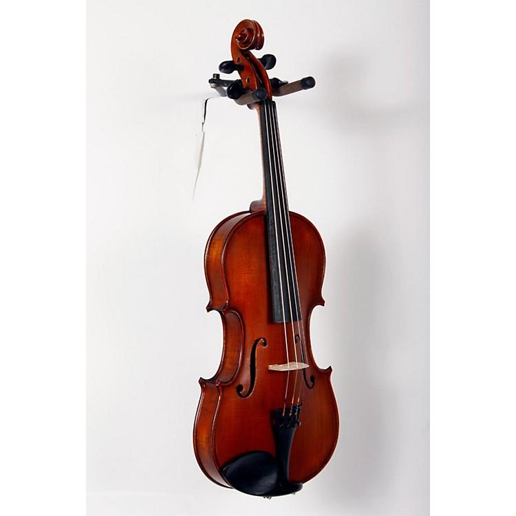 Karl WillhelmModel 22 Violin4/4888365802886