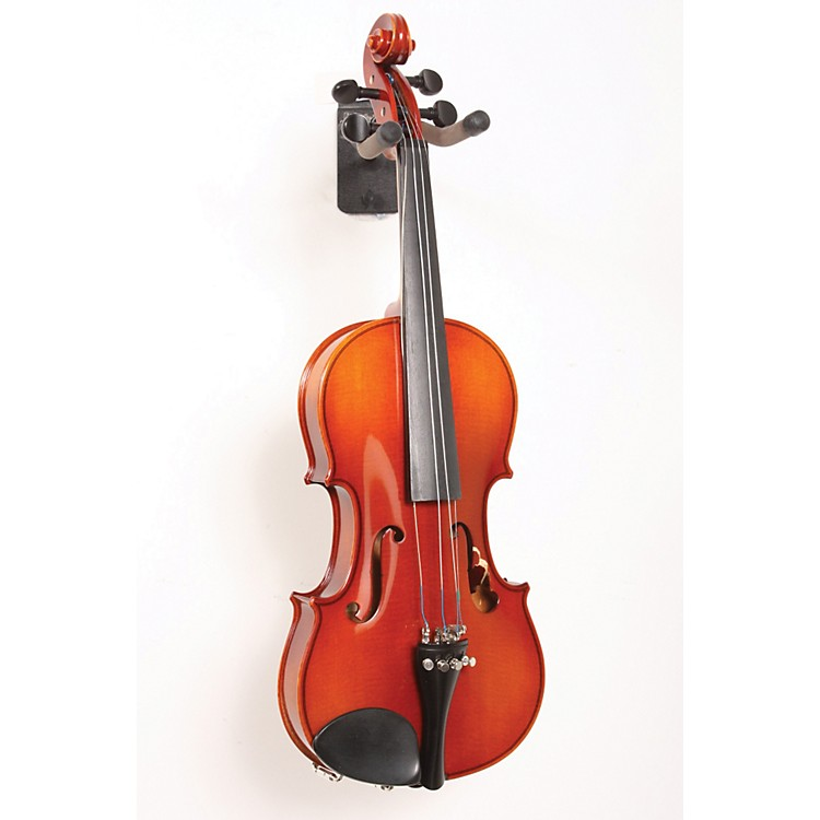 Nagoya SuzukiModel 220 Violin1/2886830013515