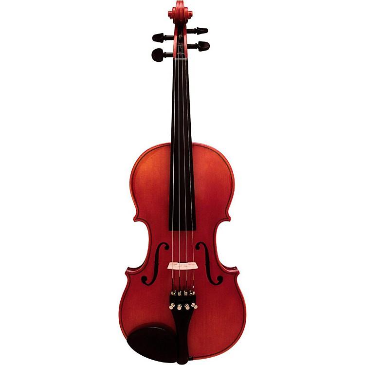 Nagoya SuzukiModel 220 Violin1/8
