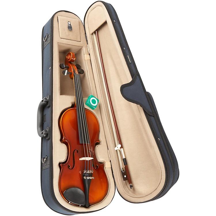 Nagoya SuzukiModel 220 Violin Outfit
