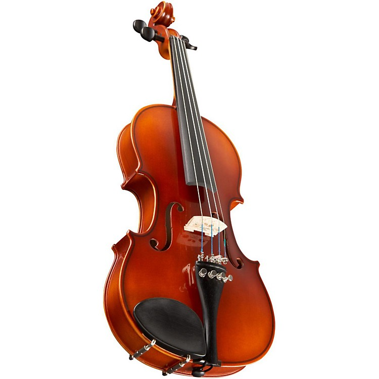 Nagoya SuzukiModel 220 Violin Outfit1/8
