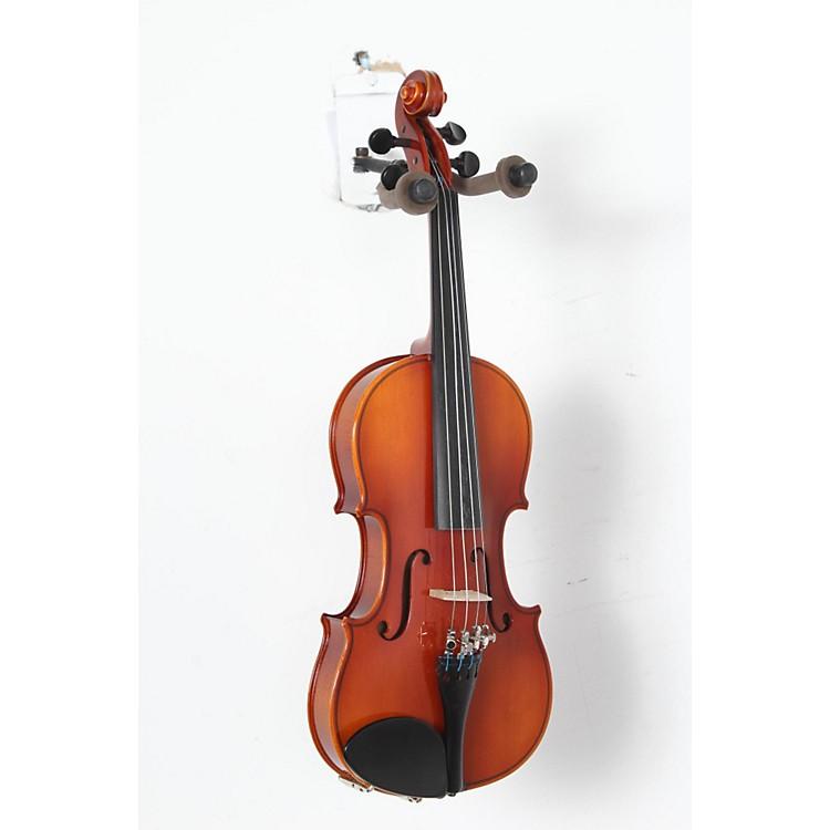 Nagoya SuzukiModel 220 Violin Outfit1/4888365907260