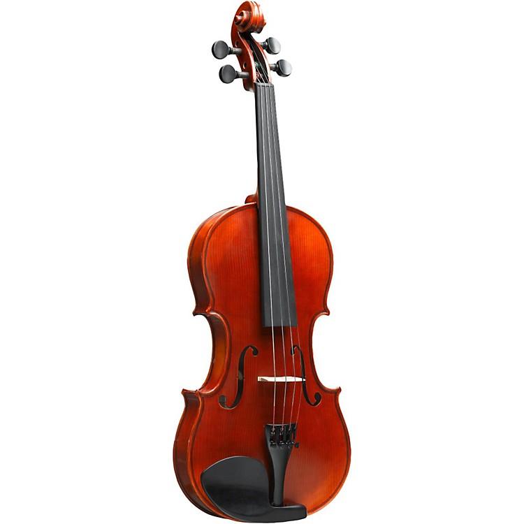 RevelleModel 300 Violin Outfit1/2 Size