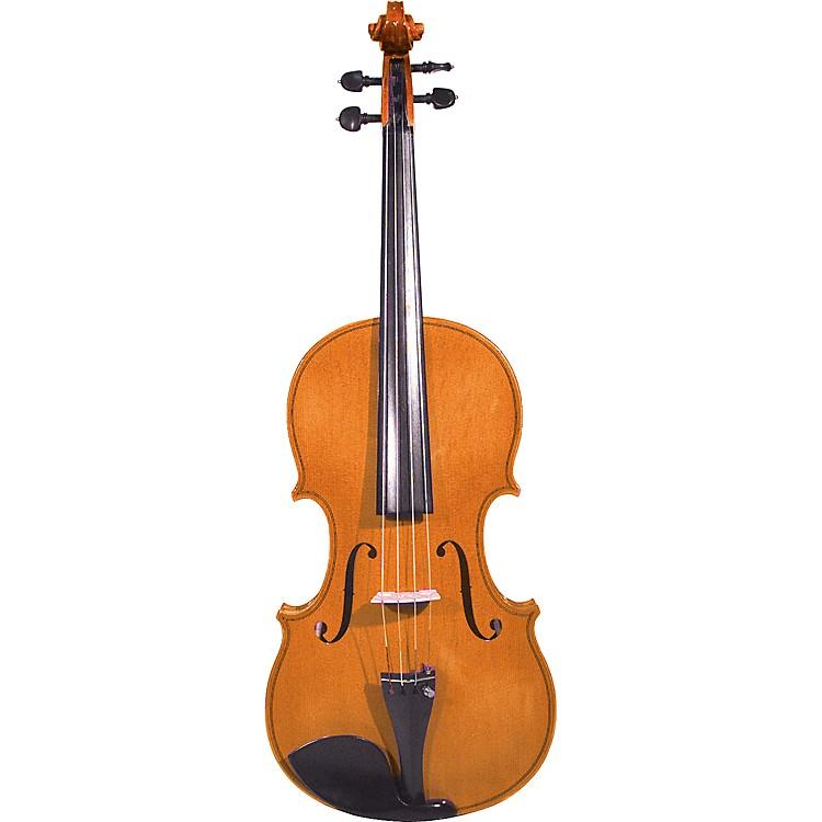 BellafinaModel 330 Viola