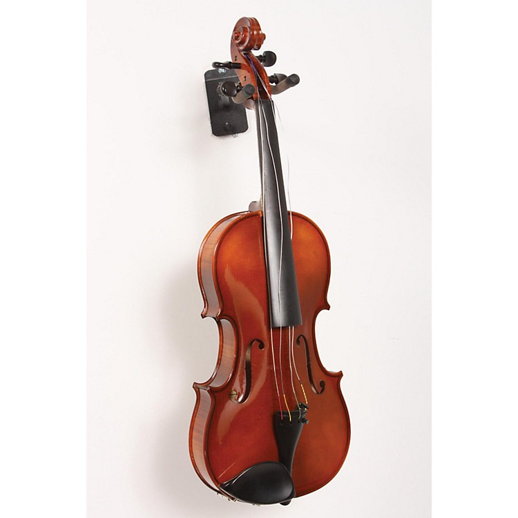 Bellafina Model 330 Viola 15 in. 886830099304
