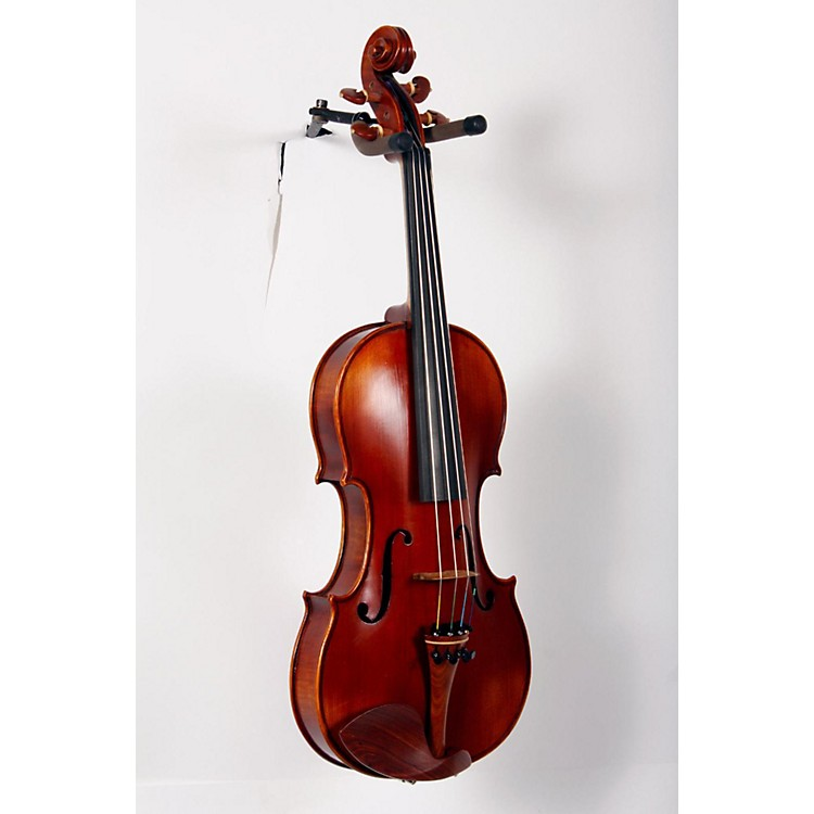 Karl Willhelm Model 44 Violin  888365765785