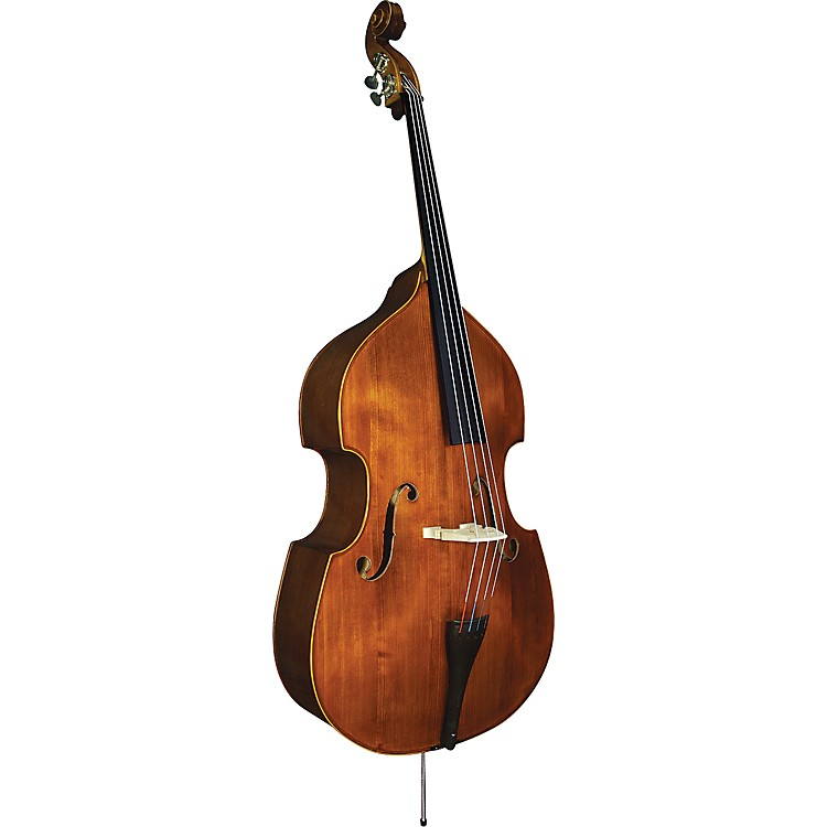 strunal model 5 35 intermediate double bass music123. Black Bedroom Furniture Sets. Home Design Ideas