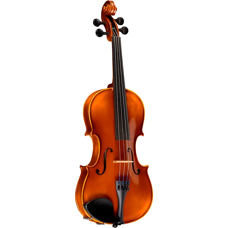 Silver CreekModel 5 Fiddle OutfitAntique Varnish