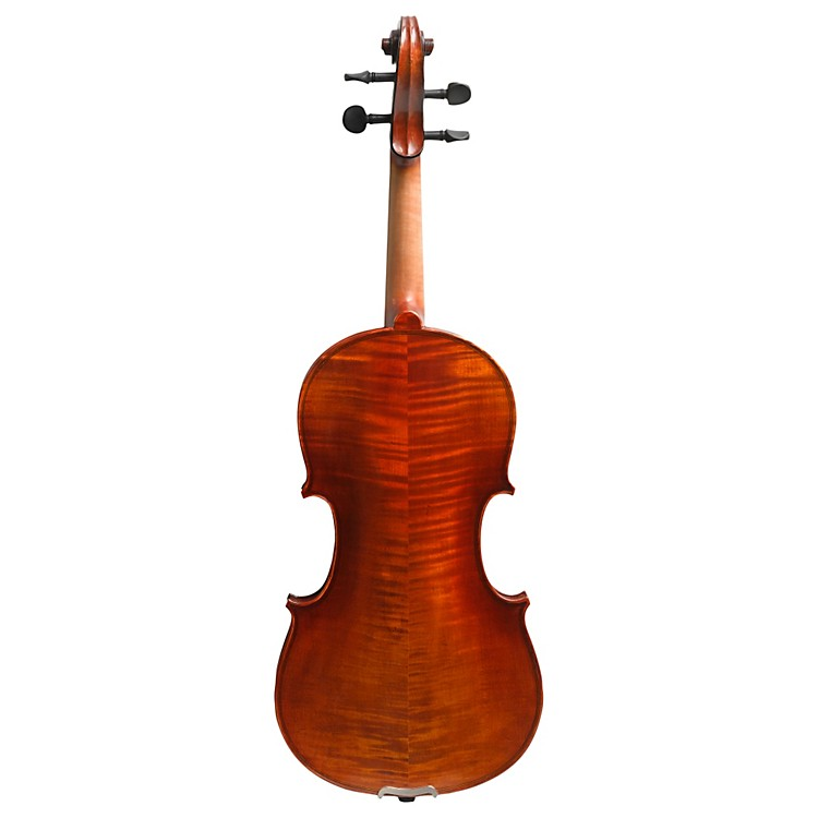 Revelle Model 500 Violin Only 4/4 Size