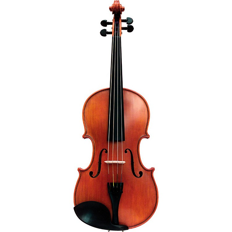 Karl Willhelm Model 55 Viola 16