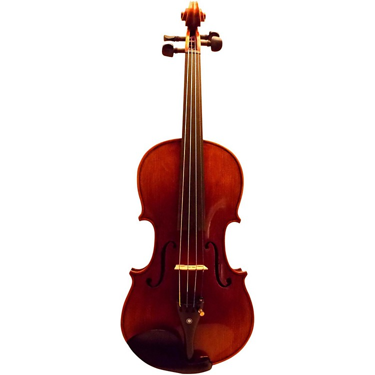 Karl Willhelm Model 57 Violin Only 4/4 Size