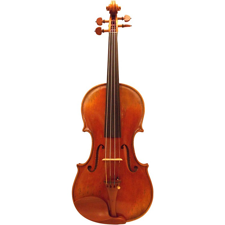 Karl Willhelm Model 57A Violin Only