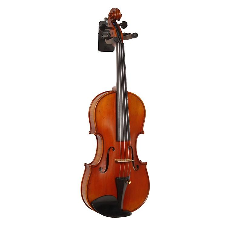 Karl WillhelmModel 60 Violin4/4 Size