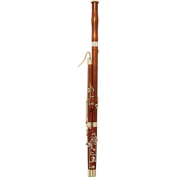 FoxModel 601 Bassoon