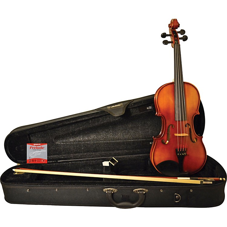 Doreli Model 79 Violin Outfit  4/4