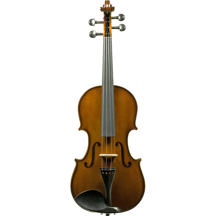 Doreli Model 89 Viola Outfit  16 Inches