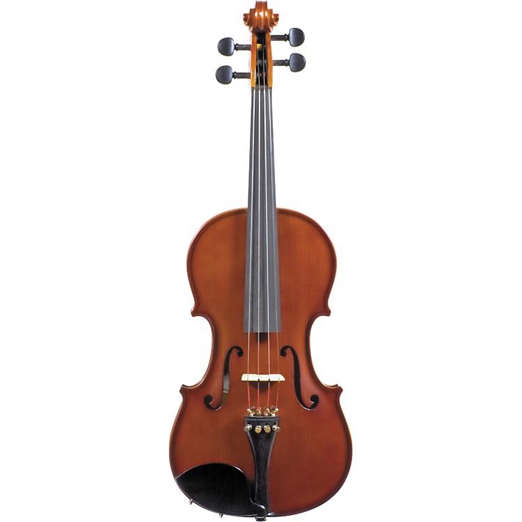 Josef LazarModel 99 Violin Outfit