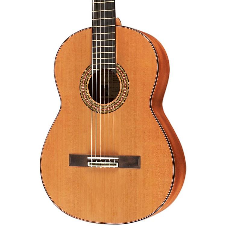 Manuel RodriguezModel C Sapele Classical GuitarNaturalAll solid wood