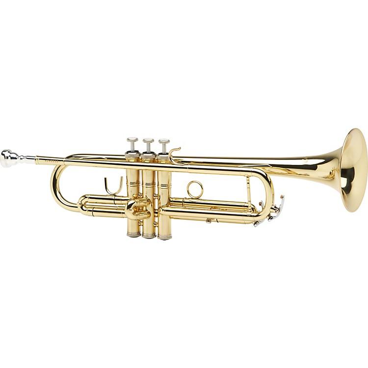 BrasswindModel II Student Bb Trumpet