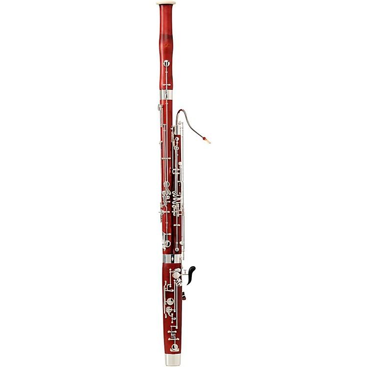 SchreiberModel S16 Intermediate Bassoon