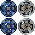 Celestion Modern Boutique 4x12 Speaker Set
