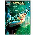Hal Leonard Modes for Guitar (Book/CD)