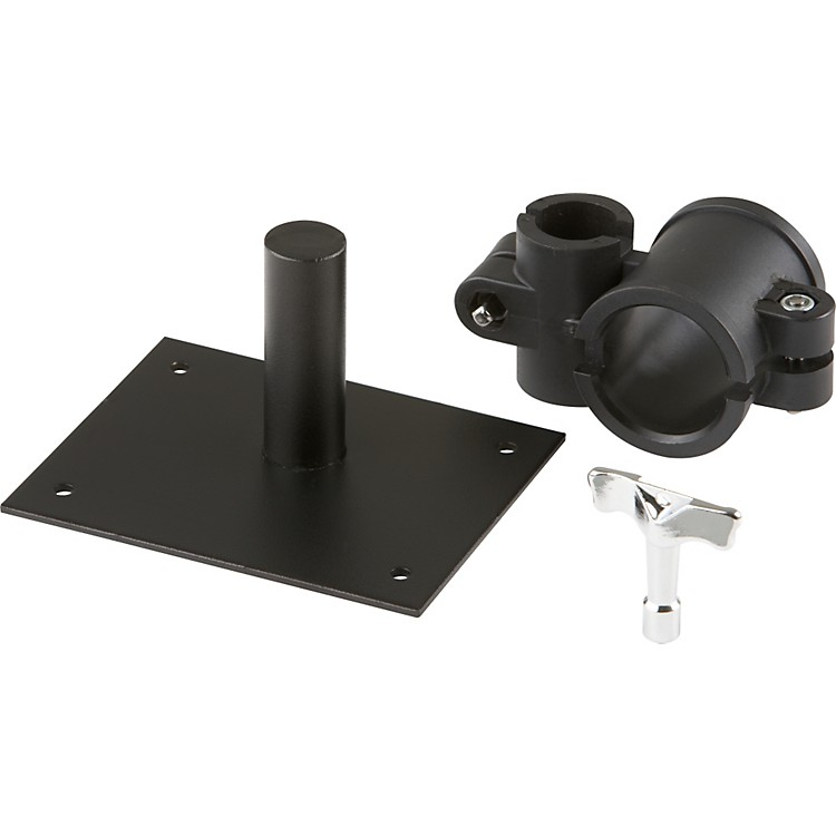 Hart Dynamics Module Mount Kit for Roland and Yamaha Drum Modules