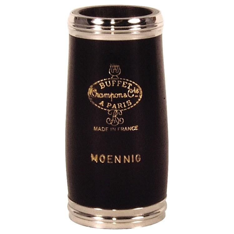 Buffet CramponMoennig Clarinet Barrels