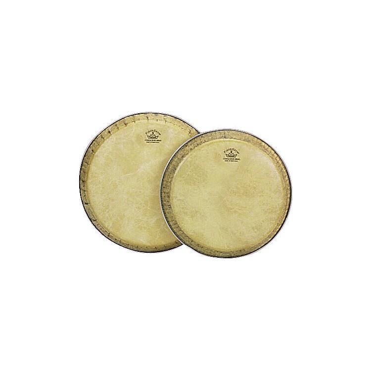 RemoMondo T4 Tumba DH Afro/Remo/Toca 12.5