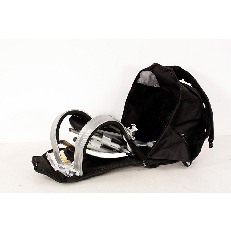 MapexMonoposto Bass Drum Carrier with ABS by Randall May888365848839