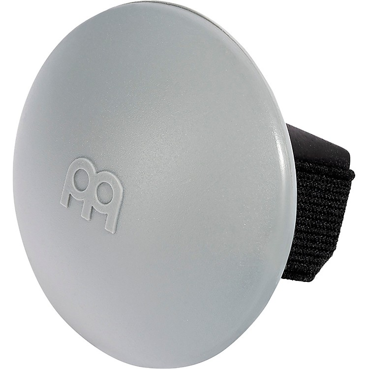Meinl Motion Shaker Gray