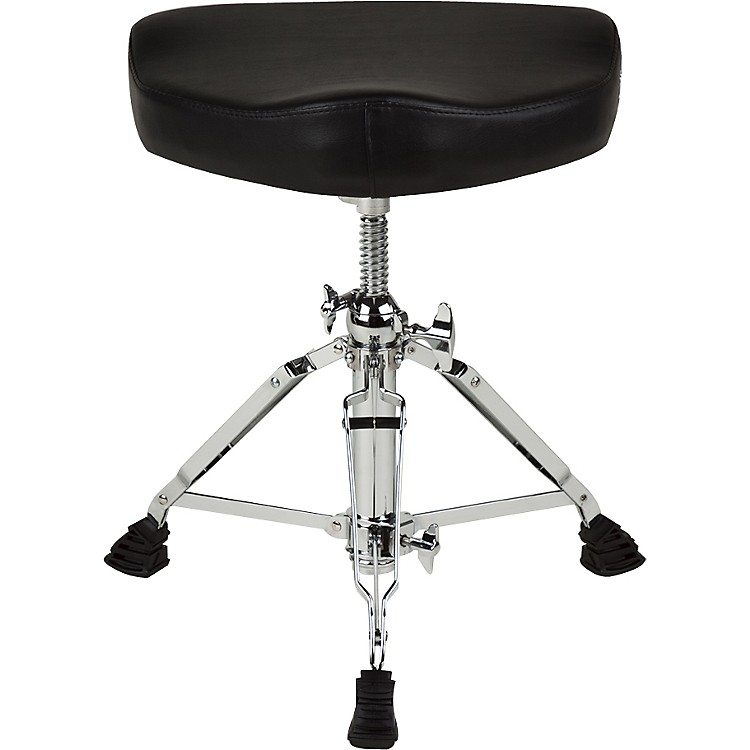 ddrumMotorcycle Drum Throne