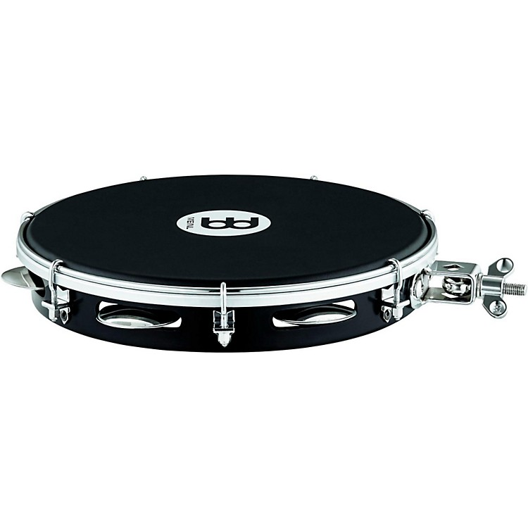 Meinl Mountable ABS Pandeiro with Napa Head 10 in.