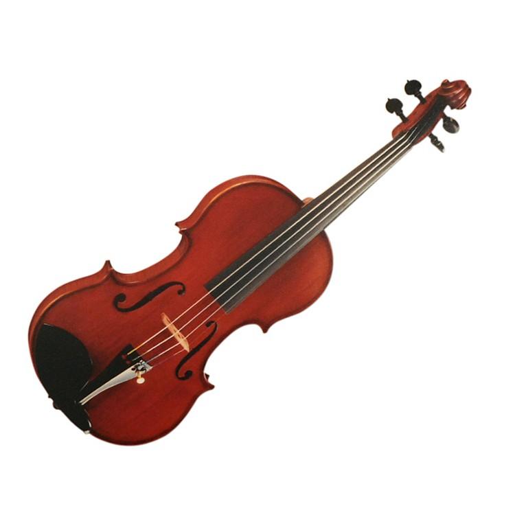 AIMMouse Pad Violin