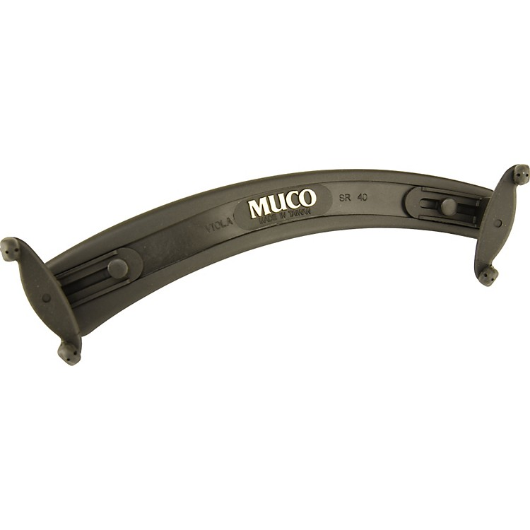 Otto Musica Muco Easy Model Shoulder Rest For Viola Muco