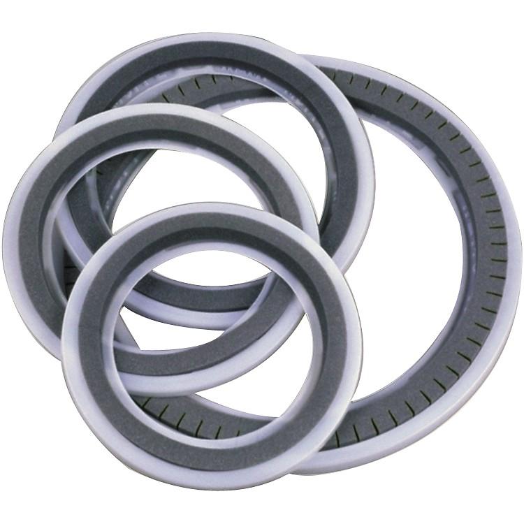 RemoMuff L Ring ControlSingle10 In