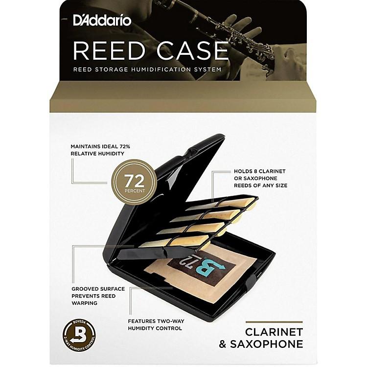 RicoMulti-Instrument Reed Vitalizer CaseStandard