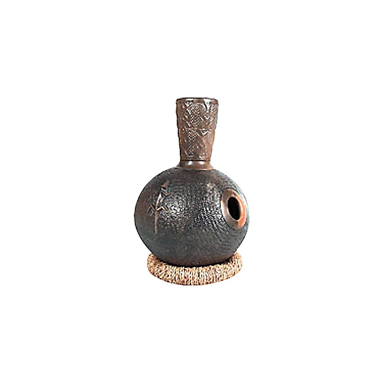 LP Museum Series Udu Drum