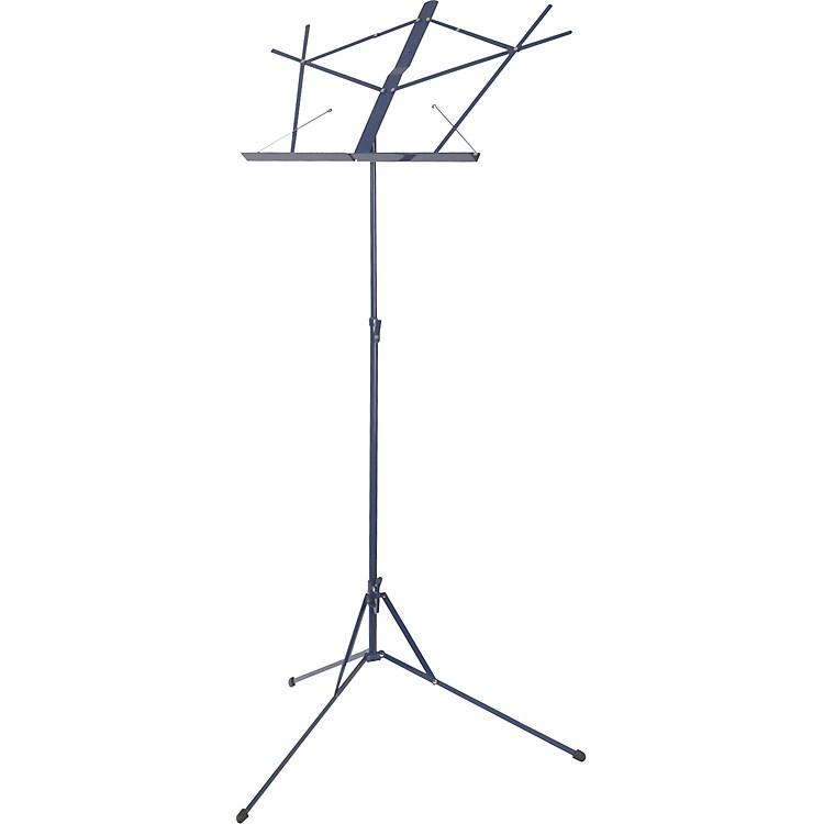 StruktureMusic StandBlue
