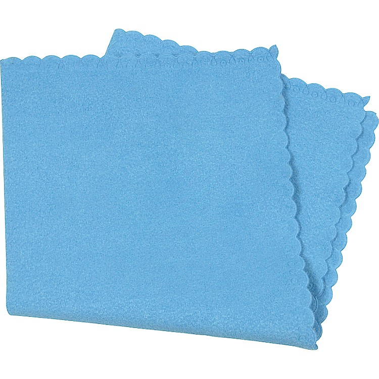 BlitzMusical Instrument Cleaning Cloth