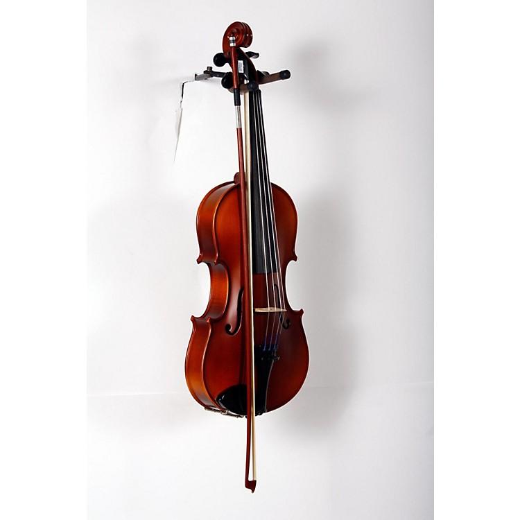 BellafinaMusicale Series Viola Outfit15.5 in.888365904047
