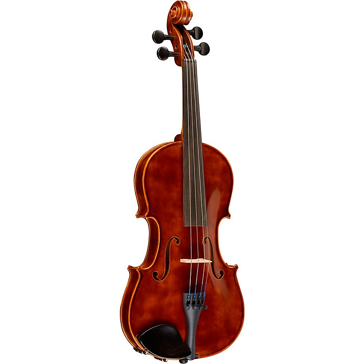 Bellafina Musicale Series Violin Outfit