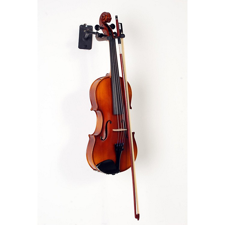 Bellafina Musicale Series Violin Outfit 4/4 Size 888365911960