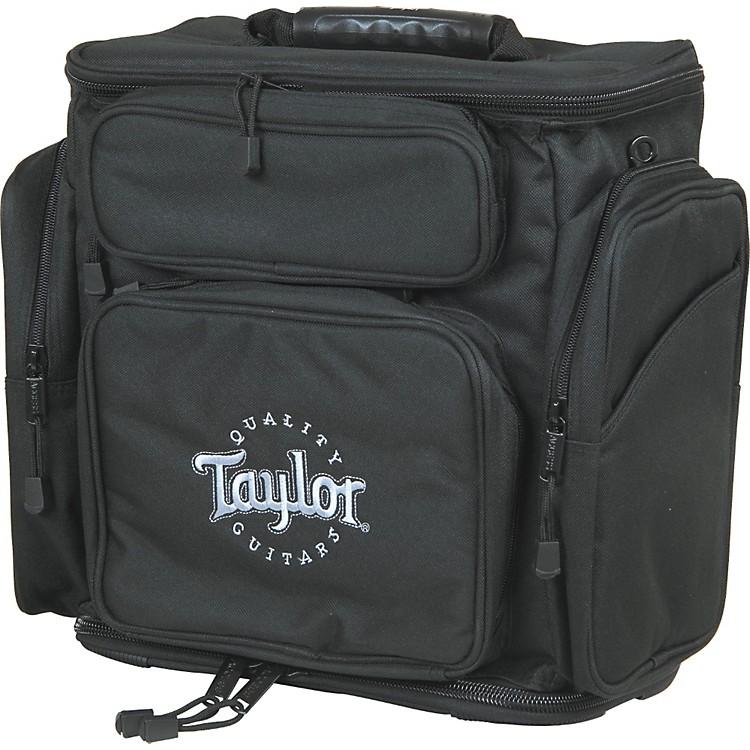 TaylorMusician's Gear Bag