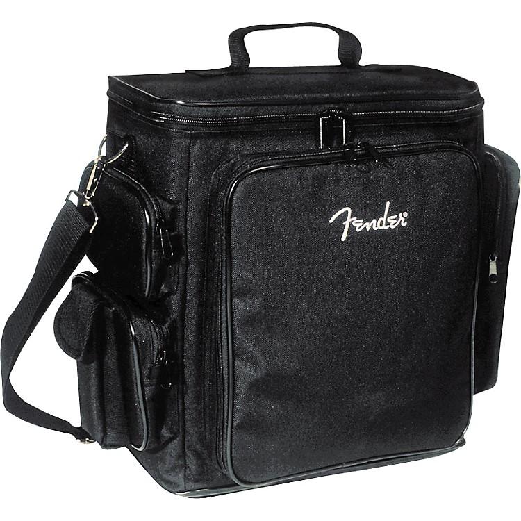 fender musician 39 s ultra gear bag music123. Black Bedroom Furniture Sets. Home Design Ideas