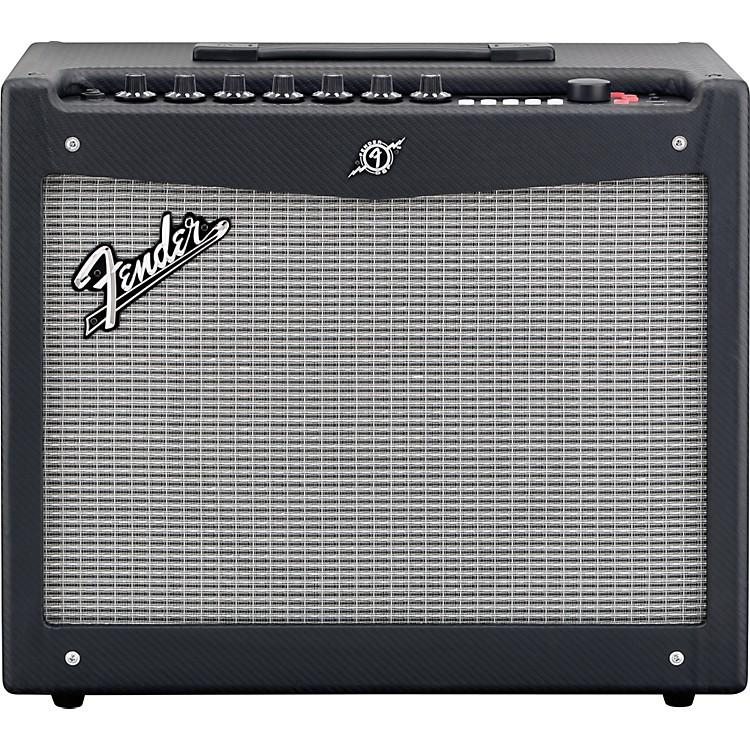 FenderMustang III 100W 1x12 Guitar Combo Amp